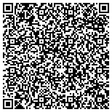 QR-код с контактной информацией организации Южная Промышленная Компания, ООО