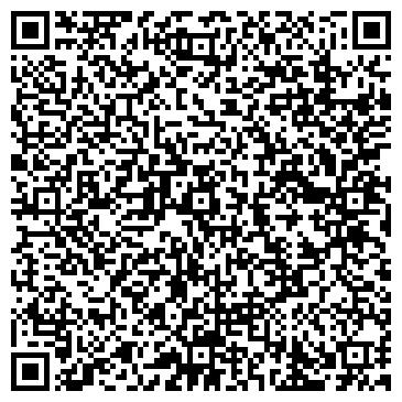 QR-код с контактной информацией организации САРДАЯЛЬСКОЕ КОЛЛЕКТИВНО-ДОЛЕВОЕ ПРЕДПРИЯТИЕ