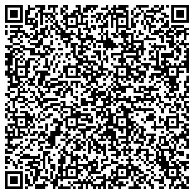 QR-код с контактной информацией организации Vyzov elektrika ltd (Вызов электрика) ООО