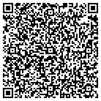 QR-код с контактной информацией организации Аллтекс, ЧП