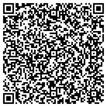 QR-код с контактной информацией организации Оптима-770-Р, ДП