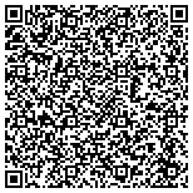 QR-код с контактной информацией организации Стандарт - энерго, ЧП