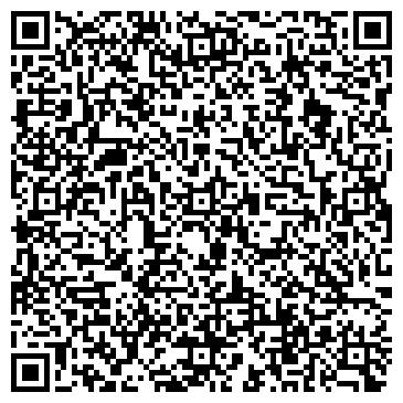 QR-код с контактной информацией организации Руалекс, ЧП (Rualex)