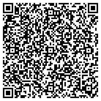 QR-код с контактной информацией организации ОПХ ИМ. АКАДЕМИКА В. П. МОСОЛОВА