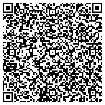 QR-код с контактной информацией организации Золотковский А.М., СПД