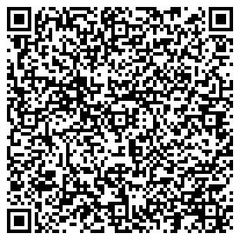 QR-код с контактной информацией организации Мейн-кун, ЧП