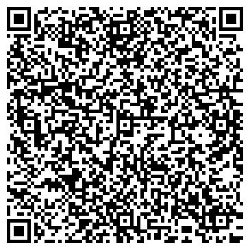 QR-код с контактной информацией организации МАРИ-ТУРЕКСКИЙ МАСЛОСЫРОЗАВОД, ОАО
