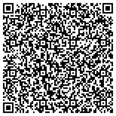 QR-код с контактной информацией организации Стройиндустрия ПП, ООО