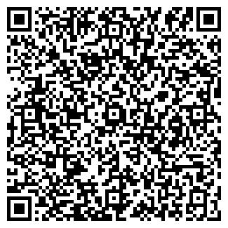 QR-код с контактной информацией организации КТБ Групп, ООО