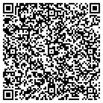 QR-код с контактной информацией организации Долгопол, ЧП