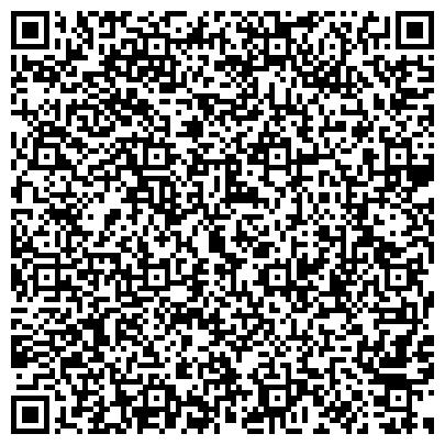 QR-код с контактной информацией организации Металлург Юг Промышленная компания, ООО