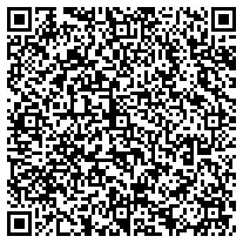 QR-код с контактной информацией организации Promdstu, ЧП