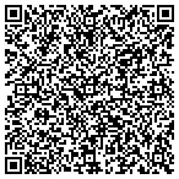 QR-код с контактной информацией организации Руденко В.И., СПД