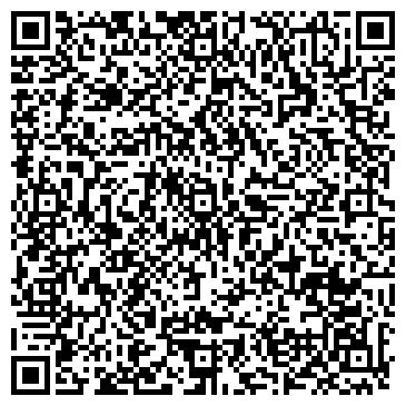QR-код с контактной информацией организации Ремавтоматика, ООО
