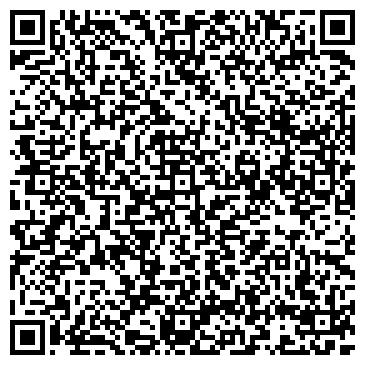 QR-код с контактной информацией организации СЕМЕЙСЕЛЬХОЗТЕХНИКА ТОО