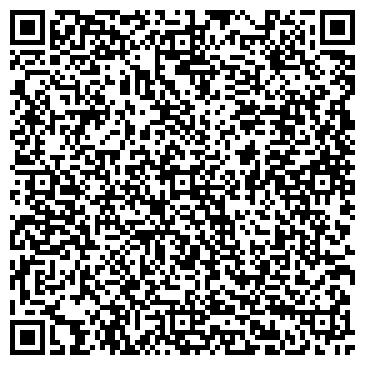 QR-код с контактной информацией организации ДМС Трейд, ООО