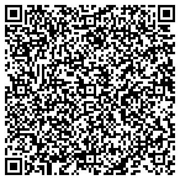 QR-код с контактной информацией организации Медведков О.В., ЧП