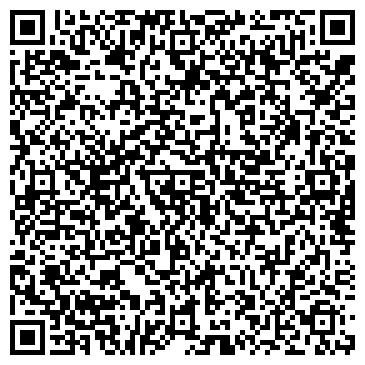QR-код с контактной информацией организации Енерговнедрение, ООО