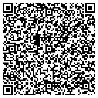 QR-код с контактной информацией организации Лайттт, ООО