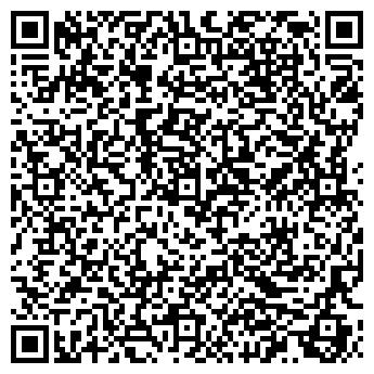 QR-код с контактной информацией организации Полимпекс, ООО