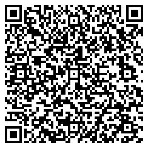 QR-код с контактной информацией организации Мегаресурс-Т, ООО