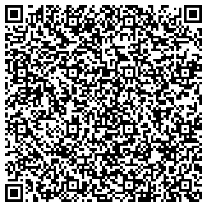 QR-код с контактной информацией организации ГАУСО «Новошешминский дом-интернат для престарелых и инвалидов»