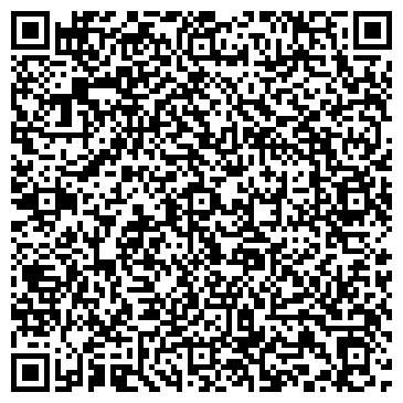 QR-код с контактной информацией организации Рейнс-софт-сервис, ООО
