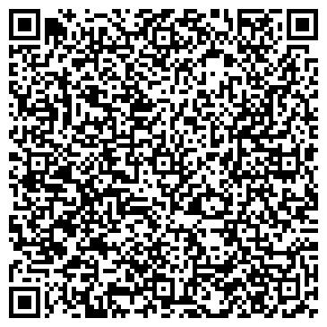 QR-код с контактной информацией организации Шахта Им. С.М.Кирова, ОАО