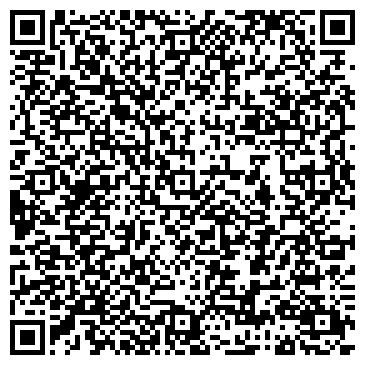 QR-код с контактной информацией организации Сталь - Сервис 3000, ООО