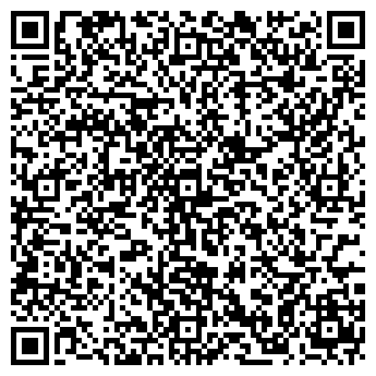 QR-код с контактной информацией организации КОБРИНСКИЙ ЛЕСПРОМХОЗ, ОАО