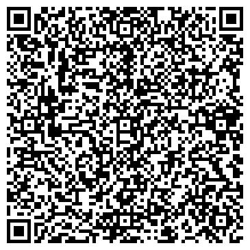 QR-код с контактной информацией организации Облтопливо, ЧАО