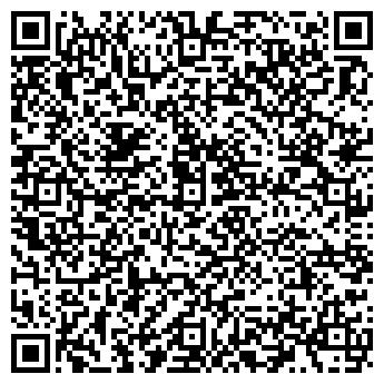 QR-код с контактной информацией организации Голд Ойл, ЧП