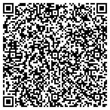 QR-код с контактной информацией организации Пентакл, ООО