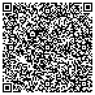 QR-код с контактной информацией организации Донвугілляспецбуд-ЛФ, ООО