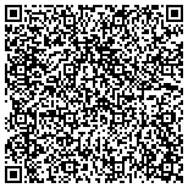 QR-код с контактной информацией организации Билецкая Зоряна Викторовна, СПД