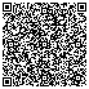 QR-код с контактной информацией организации НАГОРСКИЙ СТРОЙУЧАСТОК