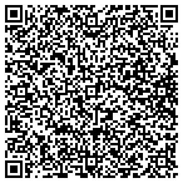 QR-код с контактной информацией организации Дк-холдинг, ЧП