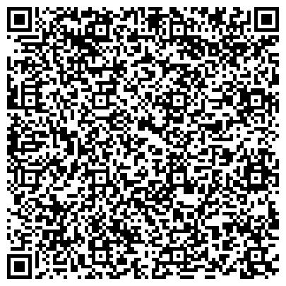 QR-код с контактной информацией организации Торговый Дом Днепр Петролиум, ООО