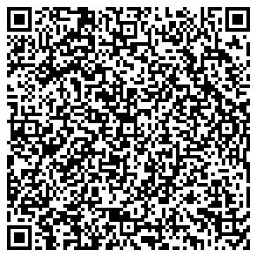QR-код с контактной информацией организации Експресс-стройсервис, ООО