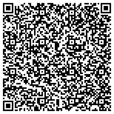 QR-код с контактной информацией организации Ватутинский комбинат огнеупоров, ПАО