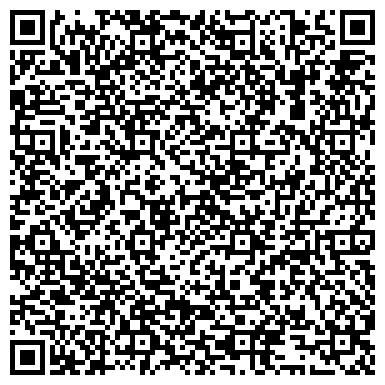 QR-код с контактной информацией организации Харьковуголь, ЧП (Мережко)