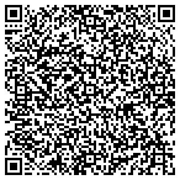 QR-код с контактной информацией организации Агропроект Украина, ООО