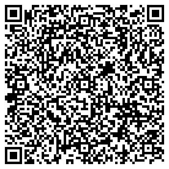 QR-код с контактной информацией организации Солекс Ойл Груп, ЧП