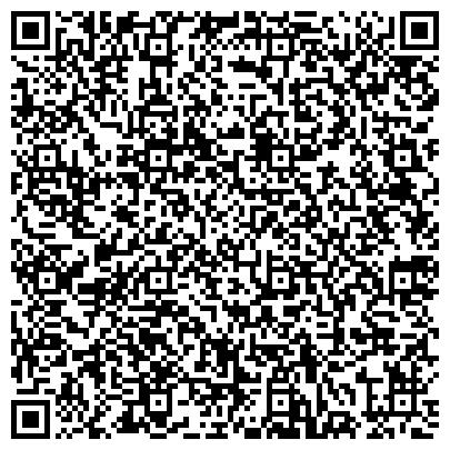 QR-код с контактной информацией организации Стоквелл Трединг Лтд (Stockwell Trading LTD), ООО