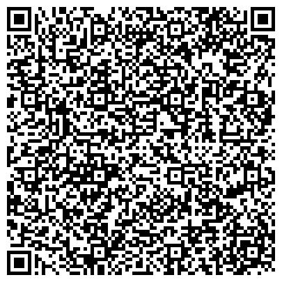 QR-код с контактной информацией организации Лисичанская нефтеная инвестиционная компания, ЧАО