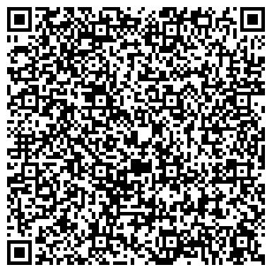 QR-код с контактной информацией организации Трейд Коммодити, ООО