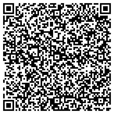 QR-код с контактной информацией организации Альфа Капитал Плюс, ООО