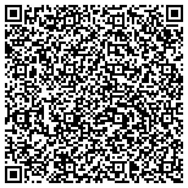 QR-код с контактной информацией организации Лисичанскнефтепродукт, ОАО