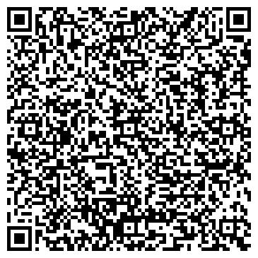 QR-код с контактной информацией организации Вик Ойл, Компания