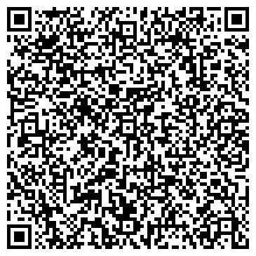 QR-код с контактной информацией организации СЕМЕЙСПЕЦАВТОТРАНСПОРТ ПК